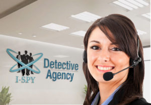 Private Detective Glasgow